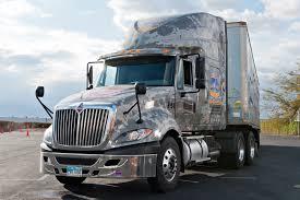 100 Southwest Truck And Trailer Driver Training 2211 W Roosevelt St Phoenix