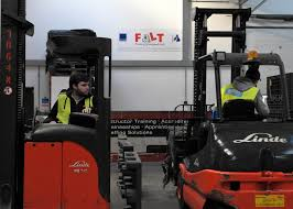 High Quality, Expert Forklift Training & Apprenticeships | FLT Training Accuheight Fork Height Indicator Liftow Toyota Forklift Dealer Can A Disabled Person Operate Truck Stackers Traing Traing Archives Demo Electric Industrial With Forklift Truck In Warehouse Stock Photo Operators Kishwaukee College Verification Of Competency Ohsa Occupational Get A License At Camp Richmond Robs Repair Inc Safety Council Cerfication Certified Memphis St A1 Youtube Forklifts Aldridge James T Whitaker Ltd