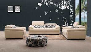 Cheap Living Room Seating Ideas by Living Room Designs Indian Style Diy Apartment Decor Cheap Living