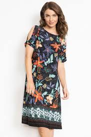 EziBuy Clothing & Homewares - Shop Our Range Today | EziBuy NZ