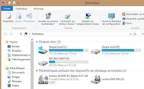 raccourci connexion bureau à distance créer un raccourci sur le bureau de windows 8 le de l admin