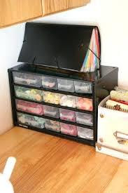 boite de rangement cuisine boites de rangement cuisine meubles de cuisine meubles de cuisines