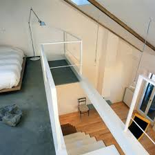 Interior Design: Small Apartments With Bedroom Design Located In ... Tiny House Design 48 Small Designs Ideas Youtube 10 Smart For Spaces Hgtv 100 New Interior Kitchen Wallpaper Hi 16 Houses You Wish Could Live In Small Home Interior Design Ideas Home For Best Homes Gallery 8 Tips Renovating A Space Curbed Great 30 Bedroom Created To Enlargen Your Space 21 And Amazing 70 Decorating Inspiration Of