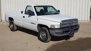 2001 Dodge Ram Pickup For Sale ▷ 179 Used Cars From $2,810 33 Amazing Dodge Dealer Mesa Az Otoriyocecom Bonham Chrysler No Hail Sale Youtube Ram Truck Used Car Center Filesam Rayburn House Museum June 2017 21 Sam Rayburns 1951 Dodge 2003 1500 Englewood Co 5002174882 Gmc At Jeep In Tx Autocom Easy February 2 We Sell Sasfaction Holiday Chevrolet Mckinney Denton Texas Area Chevy Dealership Bonham Chrysler May Tv Jeep Dodge Offers