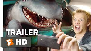 Monster Trucks Official Trailer #1 (2017) - Lucas Till, Jane Levy ... 114 Tipper Trailer Fliegl Stone Master Truck Trailers Models Transport Companies Fuel Masters Llc Reunion 2016 In Nowa Wies Top Streets Truck Drivers Nissan Diesel Tan Von 062015 Daf Xf 460 Awarded Of The Year Trucks Nv Scania S500 Na Osi Master Truck 2012 Youtube Ladder Rack 250 Lb Capacity Best Show Opole Poland 2018 With Open Pipes And Tsexpress Pawe Dbowski Flickr Najpikniejsze Samochody 2017 Wybrane Zdjcia Radio Thief Did Not Gear Change Leading To A Lowspeed Police