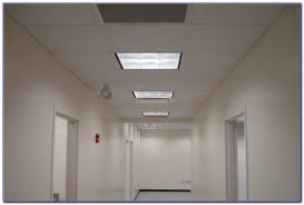 decorative suspended ceiling tiles uk tiles home decorating