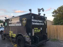 Hikvision Surveillance System Secures 'The Armadillo,' A Repurposed ... Armored Truck Car 67mm 1997 Hot Wheels Newsletter Truck Stolen From Outside Long Island Bank Abandoned Nearby Israeli Sandwich Armored Built On A Chevrolet G7117 Chassis Custom Jewelry Hinsdale Il Caffray Jewellers Pairs Big Gold Theft From In France 4 On The Run Jual Blue Di Lapak Royaleksander Roy_aleksander Working As An Courier A Few Experiences Woman Brinks Parks Iegally In Handicapped Parking Spot Imgur Old Trucks For Sale Macon Ga Attorney College Restaurant Ihls Dunbar Stock Photo 57254662 Alamy