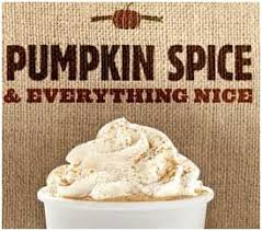 Tim Hortons Pumpkin Spice Latte Calories by Pumpkin Spiced How To Make It Better Metabolic Care Clinics