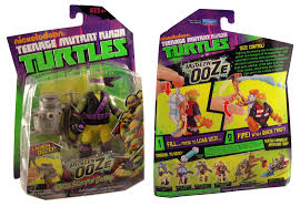 Spirit Halloween El Paso Tx 79936 by Teenage Mutant Ninja Turtles Amazon
