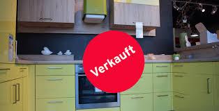 küchenstudio erding küchen kaufen küche co