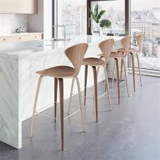 Norman Counter Stool