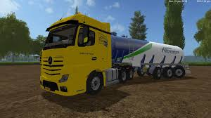 EUROPEAN TRUCK PACK V1.1 FS17 - Farming Simulator 2017 FS LS Mod Free Racing Trucks Pictures From European Truck Championship American In The Netherlands And Youtube Goodyear Continues As Exclusive Fia Tyre Driverless Truck Convoys Cross Europe Alphr Volvo Entirely Renewed Range Uk Transport Heavy Haulage General Low Pack V11 Modhubus Ats Scania Mod V13 Upd 271117 Mods Platoons Of Autonomous Trucks Took A Road Trip Across Begins Trials Mediumduty Electric