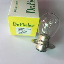 free shipping dr fischer replaces bausch lomb microscope l