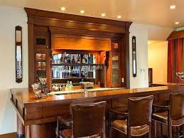 Living Room Bar Ideas Innovative With Images Of Design New In Gallery Small Formal Chairs Rec