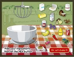 jeux de fille cuisine jeux de cuisine jeux de fille gratuits