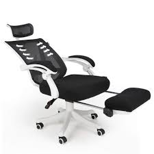 15 Top Rated Ergonomic Office Chairs You'll Love In 2019 Best Ergonomic Chair For Back Pain 123inkca Blog Our 10 Gaming Chairs Of 2019 Reviews By Office Chairs Back Support By Bnaomreen Issuu 7 Most Comfortable Office Update 1 Top Home Uk For The Ultimate Guide And With Lumbar Support Ikea Dont Buy Before Reading This 14 New In Under 100 200 Best Get The Chair