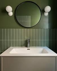 badezimmer beleuchtung ideen für die badezimmer len ma