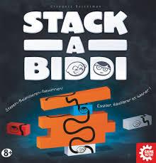 Stack A Biddi