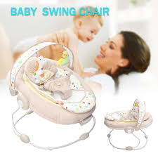 Hot Seller Dismountable Baby Rocking Chair Musical Vibrating ... Rocking Horse Chair Stock Photos August 2019 Business Insider Singapore Page 267 Decorating Patternitructions With Sewing Felt Folksy High Back Leather Seat Solid Hand Chinese Antique Wooden Supply Yiwus Muslim Prayer Chair Hipjoint Armchair Silln De Cadera Or Jamuga Spanish Three Churches Of Sleepy Hollow Tarrytown The Jonathan Charles Single Lucca Bench Antique Bench Oak Heneedsfoodcom For Food Travel Table Fniture Brigham Youngs Descendants Give Rocking To Mormon