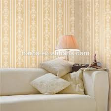 rosa tapete schlafzimmer tapete deco room beste preis buy streifen rosa tapete rosa tapete schlafzimmer deco haus non woven 3d tapeten product on