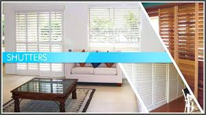 Blind Awning Canvas Awnings Canvas Awnings Canvas Awnings Awning ... Window Blinds External Alinium And Roller Awnings Alinum Updated Outdoor Hoods Shutters Shades And Sucreens Awning Blinds Bromame Ideal Awning Quality South Blind Canvas Franklyn Security Exterior Design Bahama Wood Wooden Shutter Timber Luxaflex