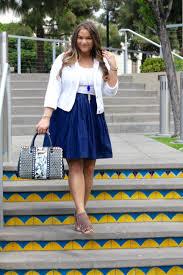 fringe heels uniqlo navy blue midi skirt missy on madison