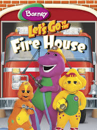 Amazon.com: Barney: Let's Go To The Firehouse: Lionsgate: Amazon ... Pygmies Of 69 Remain Brightons Last Undefeated Football Team Barneys Adventure Bus 1997 Dailymotion Video Just A Car Guy 1947 Mack Firetruck Celebrate With Cake Barney 1940 Beverly Hills Fire Department Engine Beautiful New York State Police Lenco Bearcat New York State Police Barneyliving In A House Cover By Robert Corley Youtube Safety Book List Scholastic Family Fun At Wing Wheels Empire Press Hurry Drive The Firetruck Fun Park Means Climbing Turtle Sheridanmediacom