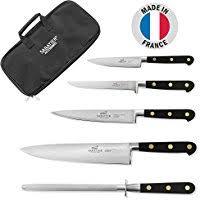 couteau cuisine sabatier amazon fr sabatier couteaux et ustensiles de cuisine cuisine