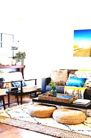 100 Indian Home Design Ideas Decor On A Budget Living Room Furniture