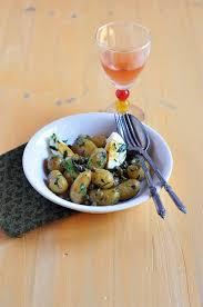 cuisiner des pommes de terre nouvelles ponad 25 najlepszych pomysłów na pintereście na temat tablicy