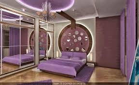 chambre 騁udiante chambre 騁udiante 100 images d馗oration chambre d enfants 100