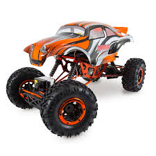HSP 94180T2-88217 Orange RC Rock Crawler At Hobby Warehouse Rc Rock Crawler Car 24g 4ch 4wd My Perfect Needs Two Jeep Cherokee Xj 4x4 Trucks Axial Scx10 Honcho Truck With 4 Wheel Steering 110 Scale Komodo Rtr 19 W24ghz Radio By Gmade Rock Crawler Monster Truck 110th 24ghz Digital Proportion Toykart Remote Controlled Monster Four Wheel Control Climbing Nitro Rc Buy How To Get Into Hobby Driving Crawlers Tested Hsp 1302ws18099 Silver At Warehouse 18 T2 4x4 1 Virhuck 132 2wd Mini For Kids 24ghz Offroad 110th Gmc Top Kick Dually 22