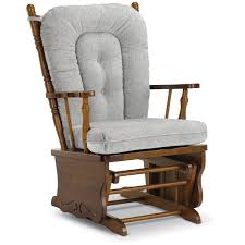 Loon Peak Eugenia Wooden Rocker Glider   Wayfair Shop Simple Living Orleans Midcentury Chair Set Of 2 On Sale Gorgeous Wooden Rocking Porch Brown Green Stock Pong Chair Blackbrown Vislanda Blackwhite Ikea Modern Danish Teak For At 1stdibs Tortuga Outdoor Sea Pines Tortoise Wicker With Classic Wooden Rocking Pedestal Fniture Tables Blue Powell Craft China Removable Seating Cover Wood Chairs Ideas For Patio Needs Jpeocom