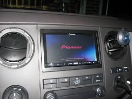 Motorized Screens For Stereos In Work Trucks? - Vehicles ... Sonic Booms Putting 8 Of The Best Car Audio Systems To Test Amazoncom Jvc Kdr690s Cd Player Receiver Usb Aux Radio Upgrade Your Stereos Sound Without Replacing Factory Scosche Announces Its First Car Stereo And Theres An App For It 79 Chevy C10 Scottsdale Update Installed Youtube Carplayenabled Receivers In 2019 Imore Siriusxm Dock Play Vehicle Kit Shop Bluetooth Stereo 60wx4 12v Indash 1 Double Din Video Navigation Review Android Radio Navigation Abrandaocom Kenwood Single Cdamfm Wbluetooth With