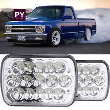 chevy truck headlights ebay