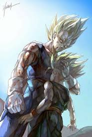 Majin Lamp X Reader by 421 Best Dbz Images On Pinterest Dragon Ball Z Drawings And