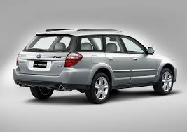 Review 2019 Truck | Auto Super Car 2017 Subaru Outback A Monument To Success New On Wheels Groovecar 2006 Legacy Gt Wagon Crash Hyundai Considering Production Version Of Santa Cruz Truck Concept 2015 Review Autonxt Pin By Patrick Beemstboer Subi Life Pinterest Jdm Sambar Cars For Sale In Myanmar Found 96 Carsdb Impreza Wrx Sti Type Ra 555 Club Cr Subielove Xt Waghoons Outback Featured Chevrolet And Vehicles At Huebners Tug War Wrx Sti Vs Truck Biser3a Trucks Chilson Wilcox Lawrenceville Good Prices Dodge Turbo Traction 1984 Brat