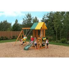 Step2 Playhouses Slides U0026 Climbers by Swing Sets Slides U0026 Climbers Outdoor Toys Target