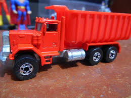 Image - Peterbilt Dump Truck (2).JPG | Hot Wheels Wiki | FANDOM ... Peterbilt Triaxle Dump Truck Chris Flickr 2017 567 500hp 18spd Eaton Trucks Pinterest Pin By Us Trailer On Custom 18 Wheelers And Big Rigs 2004 330 For Sale 37432 Miles Pacific Wa Paris Star On Classifieds Automotive 2005 End Kirks Stuff Filewsor Truckjpg Wikimedia Commons Dump Truck Camions Exllence Dump Truck Models Toys Games Compare Prices At Nextag Custom 379 Tri Axle Wheels A Dozen Roses Orange Peterbilt Promotex 187 Ho Scale Maulsworld Used Chevy Fresh 335