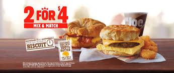 駑ission de cuisine sur 2 burger king