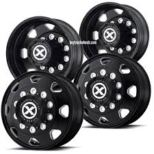 ATX American Racing Truck Wheels – Buy Truck Wheels American Racing Ar969 Ansen Offroad Satin Black Custom Wheels Rims American Racing Forged Vf494 Custom Finishes Classic Wheel Deals Tires On Sale Modern Ar916 8775448473 20 Inch Torq Thrust Chevy C10 Impala Vintage Vn309 Original Tto Silver Ar923 Blkmachined 17x8 55 Ar923780500 Vf485 Ar Forged 2pc Vf492 Vf479 The Top 5 Toughest Aftermarket