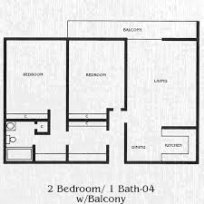 1 Bedroom Apartments Colorado Springs by 1 Bedroom Apartments In Colorado Springs Creatopliste Com