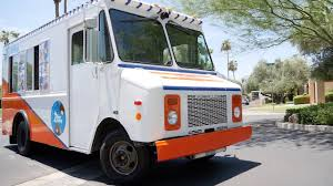 Ice Cream Truck For Children | Kids Truck Video - Ice Cream Truck ... Icecream Truck Vector Kids Party Invitation And Thank You Cards Anandapur Ice Cream Kellys Homemade Orlando Food Trucks Roaming Hunger Rain Or Shine Just Unveiled A Brand New Ice Cream Truck Daily Hive Georgia Ice Cream Truck Parties Events For Children Video Ben Jerrys Goes Mobile With Kc Freeze Trucks Parties Events Catering Birthday Digital Invitations Bens Dallas Fort Worth Mega Cone Creamery Inc Event Catering Rent An