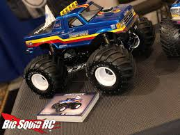 "JConcepts Shows Off New ""Golden Year"" Monster Truck Tires « Big ... Sweep Terrain Crusher Belted Monster Truck Tires On Black Rims 2 Buggy With Monster Truck Tires Youtube Thrasher At Fund Raiser For Komen Race The Cure Tire Trucks Wiki Fandom Powered By Wikia Cartoon Icon Of With Large And Tinted Cen Ff035 22 Radio Control Network Off Road Wheels And 4 Sets Popscreen Supercharged 1965 Oliver 44 Tractor W Youtube Tireswheels Cars Amain Hobbies 4x Rc Car 18 Scale Bigfoot In Mainan Traxxas Tra7267 1 16 Grave Digger 2wd"