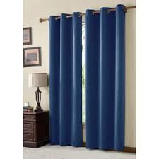 Blue Sheer Curtains Uk 95 inches curtains u0026 drapes shop the best deals for dec 2017