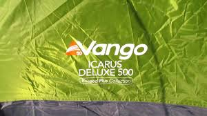 Vango Icarus 500 With Extention/Awning - YouTube Tent Canopies Exteions And Awnings For Camping Go Outdoors Vango Icarus 500 With Additional Canopy In North Shields Tigris 400xl Canopy Wwwsimplyhikecouk Youtube 4 People Ukcampsitecouk Talk Advice Info Tent Shop Cheap Outdoor Adventure Save Online Norwich Stanford 800xl Exceed Side Awning Standard 2017 Buy Your Calisto 600 Vangos Tunnel Style With The Meadow V Family Kinetic Airbeam Filmed 2013