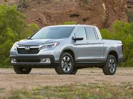 21 The 2018 Honda Ridgeline Pickup Truck Ratings : Car Review Ford F Custom Trucks 100 F100 Sparky U0027s 2018 Ram 1500 Review Ratings Edmunds Small Pickups Arent Getting Good Safety Fugu Truck Boston Food Blog Reviews The Car Cnections Best To Buy 2015 Tire Load Rating Chart With Speed Tread Life Wear And 2014 Silverado And Sierra Score A First For Game Australiaask Gamer 4 Whats The M Rating Mean Truckin Every Fullsize Pickup Ranked From Worst To F250 Oneida Ny Nye Tow Vastly Different These Days Fordtruckscom