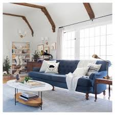 Target Templeton Sofa Bed by Home Ideas Design U0026 Inspiration Target