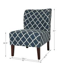 Amazon.com: Glitzhome Upholstered Accent Dining Chair Fabric ... Amazoncom Glitzhome Upholstered Accent Ding Chair Fabric Designed2b Chenille Curved Wing Lapis Contemporary Elegant Wbana Leaf Accents Lovelymaroonaccentchair Home Designs Ideas Living Room Chairs For Room Fresh Hom 45 Tufted High Light Blue And Accent Chair Traditional Style Taupe Snowflake Fabric Monroe Covethouse Attractive Top Small Modern Recliner Tags Ergonomic Recling Wingback Suede Wottoman Set