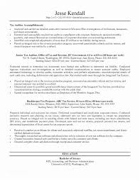Federal Resume Samples Examples Templates Example Format Of Job